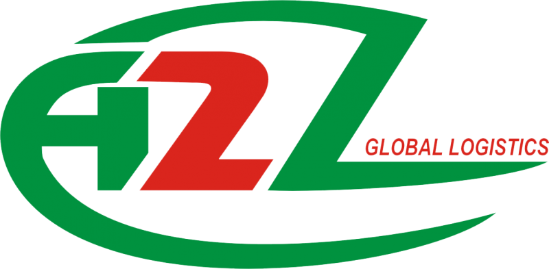 logo-a2z-global-png