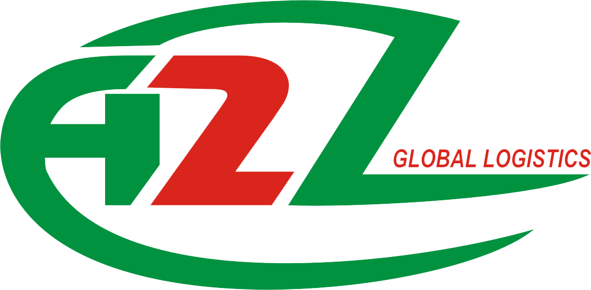 A2Z Global Logistics Co., Ltd