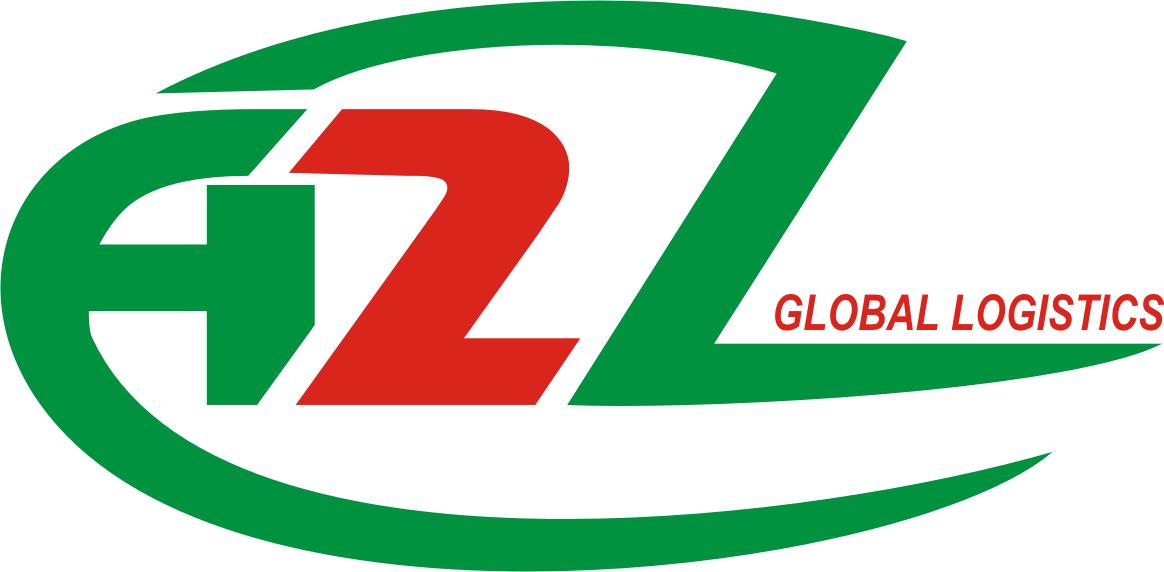 A2Z Global Logistics Co., Ltd
